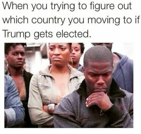 trump-president-country-moving