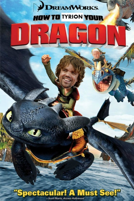 tyrion-dragon-game-of-thrones