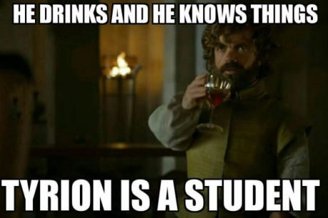 tyrion-student-student