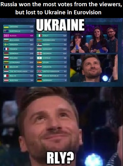 ukraine-Eurovision-russia-reaction