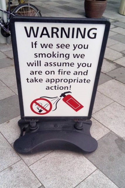 warning-sign-anti-smoking