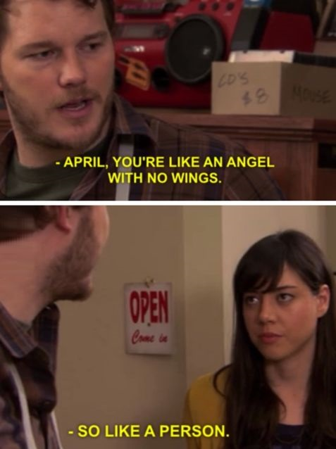 april-parks-and-rec-compliment