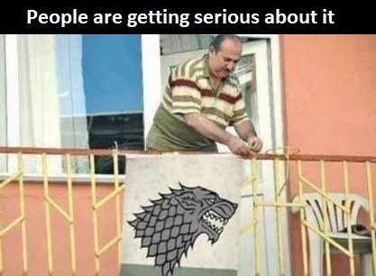 banner-wolf-game-of-thrones