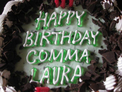 birthday-cake-fail-sign