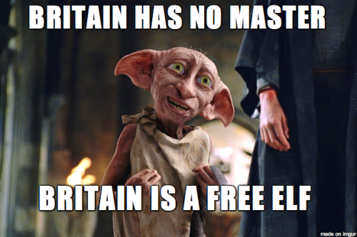 britain-free-elf-eu