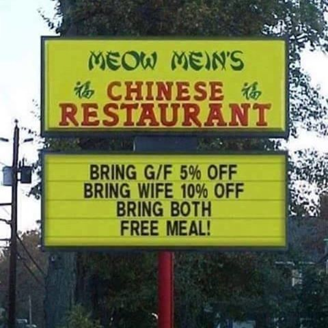 chinese-restaurant-sign-wife-gf