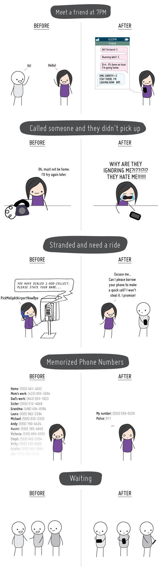 cool-before-after-phone-comic