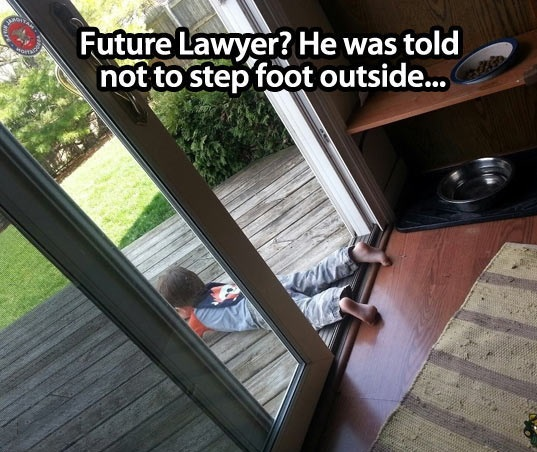 cool-boy-lying-floor-lawyer