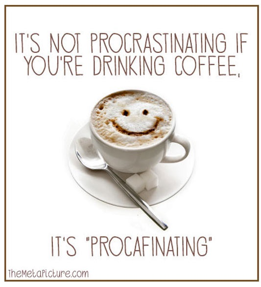 cool-coffee-procrastination-cartoon