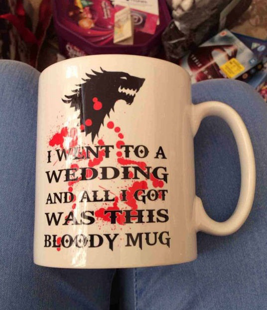 cool-cup-Game-Thrones-red-wedding