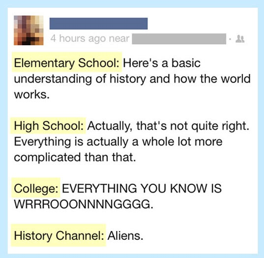 cool-elementary-high-school-quote