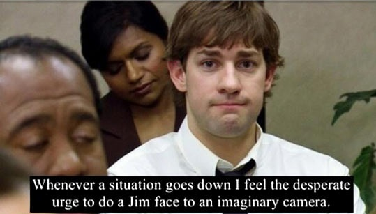 cool-face-Jim-imaginary-camera