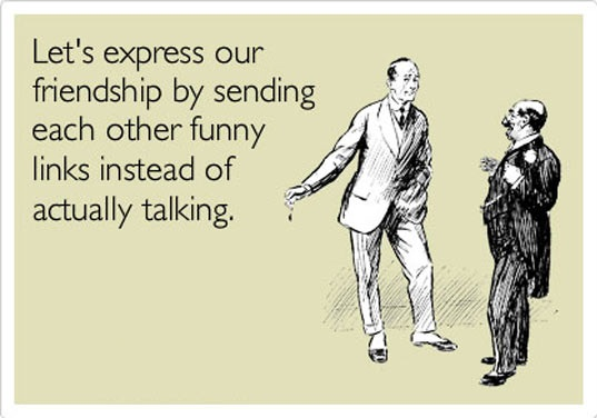 cool-fake-friendship-quote-card