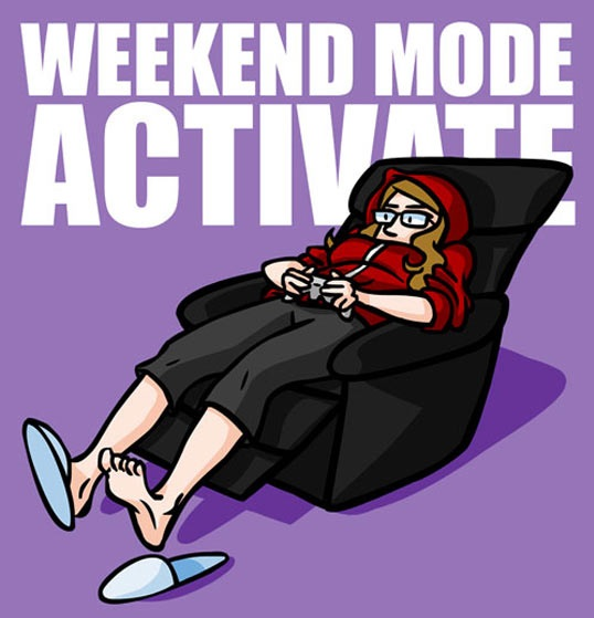 cool-girls-couch-playing-video-games