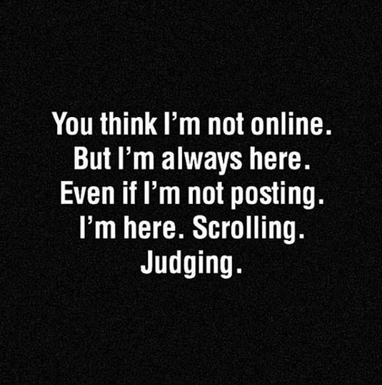 cool-online-judging-posting