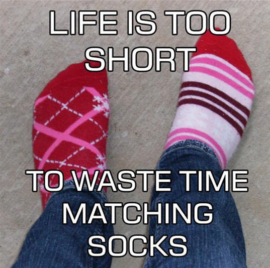 cool-pair-of-socks-different-colors