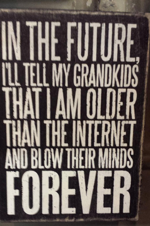 cool-sign-Internet-kids-future