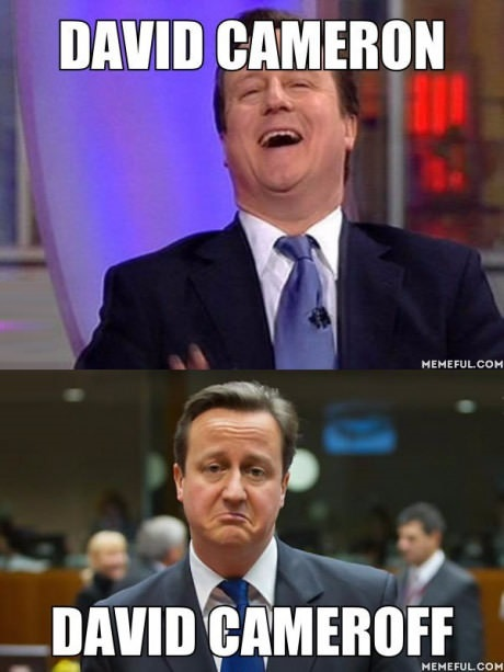david-cameron-referendum