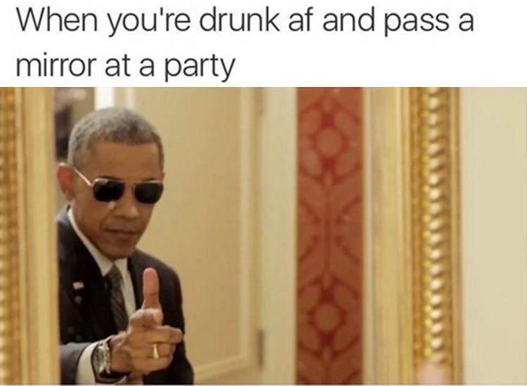 drunk-mirror-party-obama