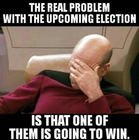 elections-us-candidates-win