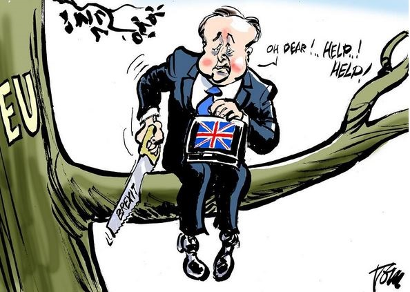 eu-britain-comics-david-cameron