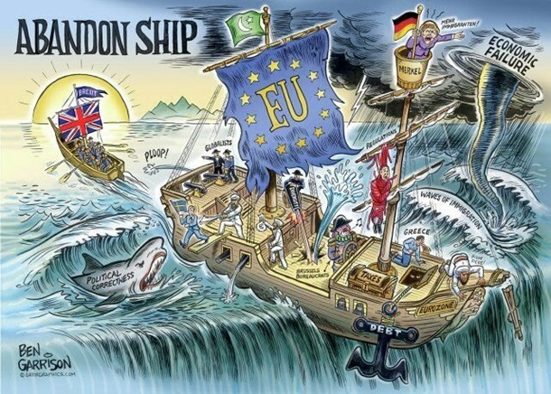 eu-comic-britain-ship