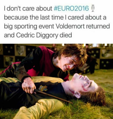 euro-harry-potter-sports