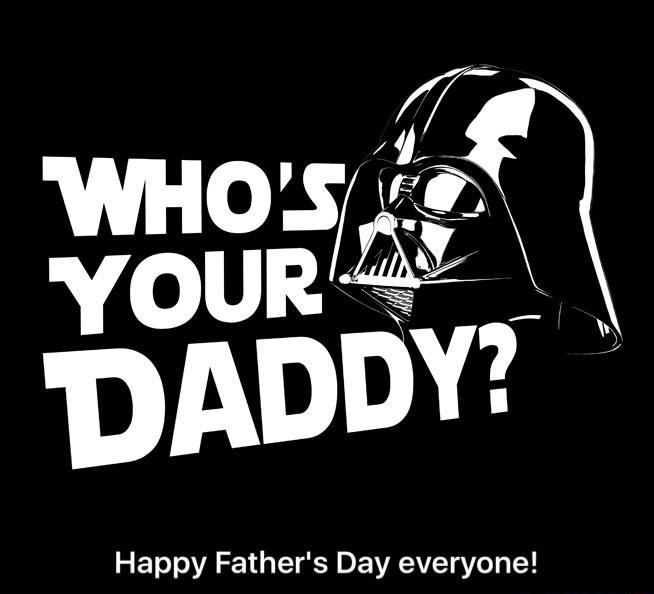 fathers-day-darth-vader