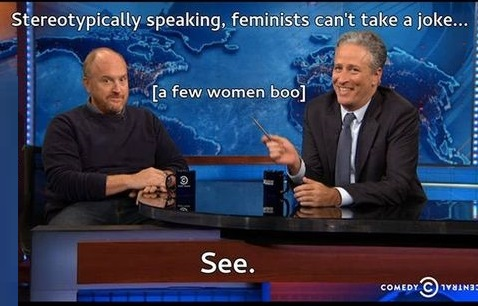 feminists-jokes-comedy-central
