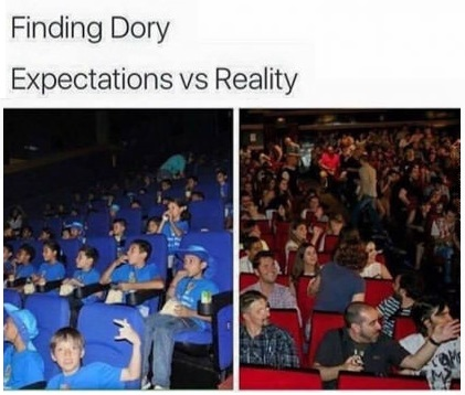 finding-dory-movie-theatre