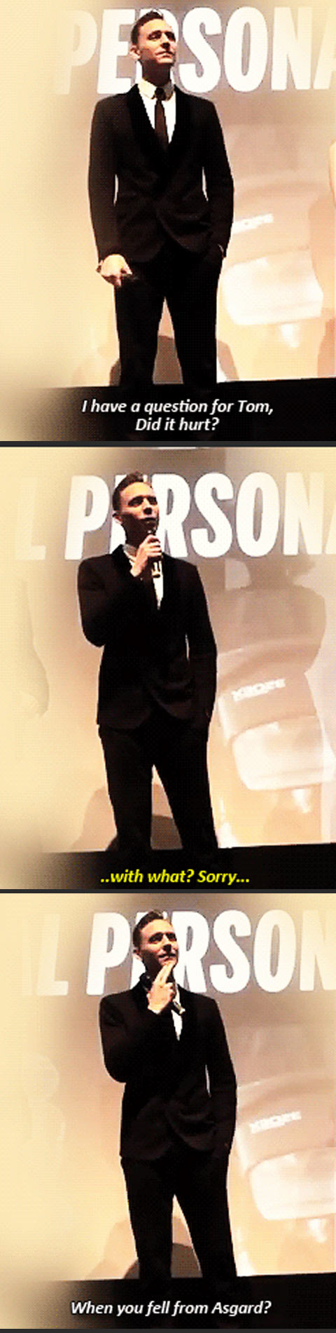 funny-Tom-Hiddleston-TV-asking-suit