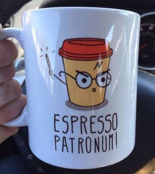 funny-coffee-mug-Harry-Potter