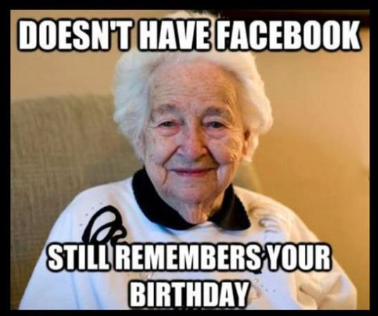 funny-grandmother-birthday-remember-Facebook