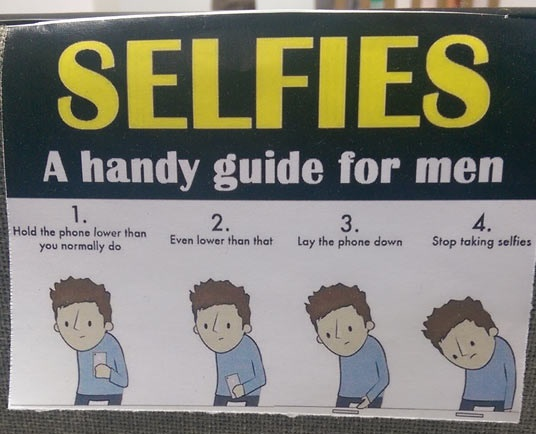 funny-men-taking-selfies-comic