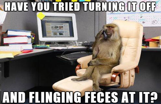 funny-monkey-IT-department-computer-phone