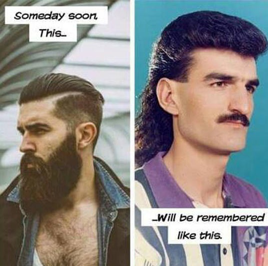 funny-mullet-before-after