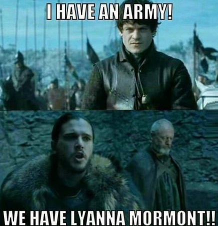 game-of-thrones-army-lyanna