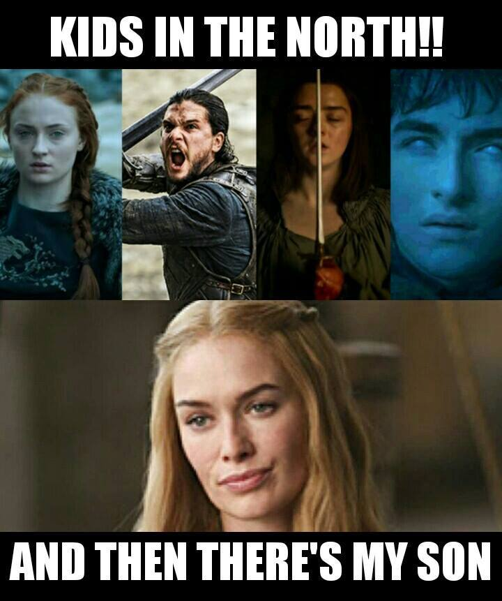 game-of-thrones-kids-north