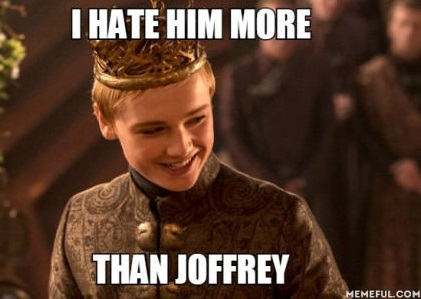 game-of-thrones-tommen