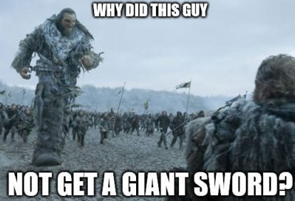 giant-game-of-thrones-sword