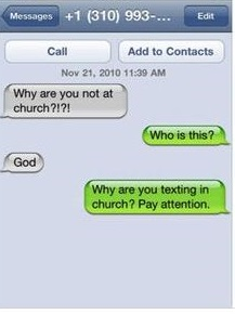 god-text-church