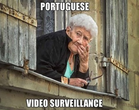 grandma-video-surveillance