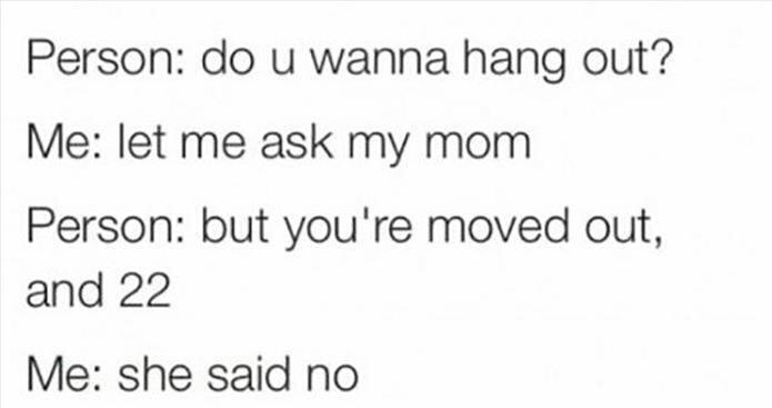 hang-out-mom-ask