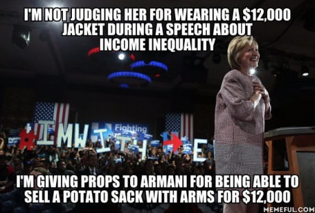 hillary-clinton-jacket-speech