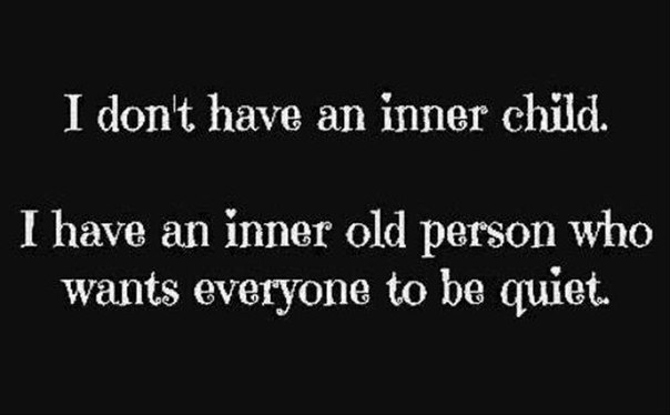 inner-child-old-person