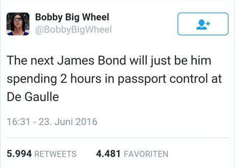 james-bond-britain-eu