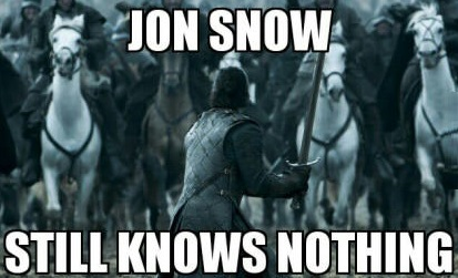 jon-snow-knows-nothing