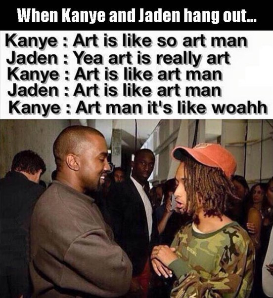 kanye-west-jaden-smith