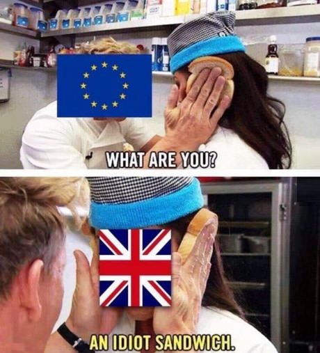 meme-eu-britain-sandwich