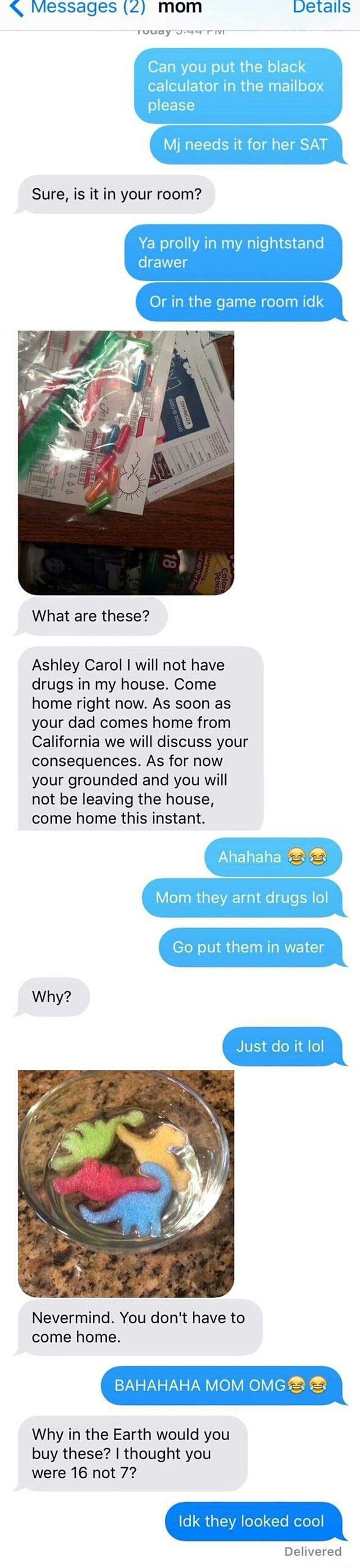 pills-drugs-mom-text